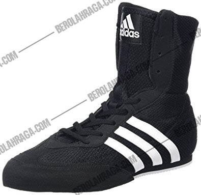 Produsen ADIDAS Boxing  SHOES Murah