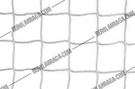 Distributor Go-Up Jaring Gawang Futsal 4mm Pro Murah