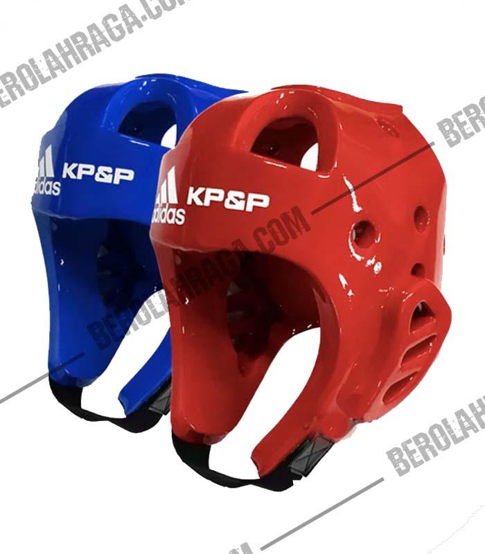 Produsen KP&P E-Head Gear Murah