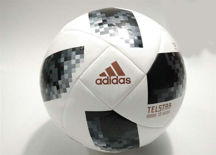 Jual adidas world cup glider Murah
